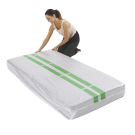 heavy_duty_mattress_cover