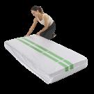 heavy_duty_mattress_cover