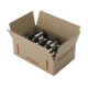 SmartMove Storage Wine Box