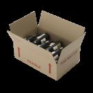 SmartMove Storage Wine Box