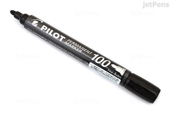 SmartMove marker