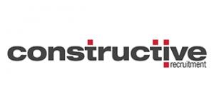 Testimonial - Constructive Recruitment