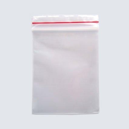SmartMove-Sydney-Storage-Zip-Lock-Bags