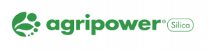 Testimonial - Agripower Australia
