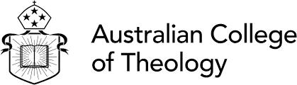 australian-college-logo