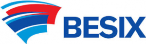 Testimonial - Besix