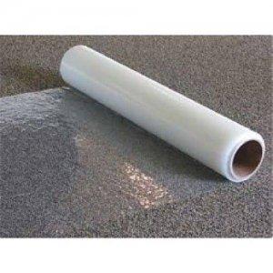 SmartMove Storage carpet protctor