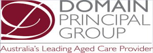 Testimonial - Domain Principal Group