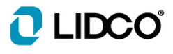 Testimonial - Lidco Corporation Pty Ltd