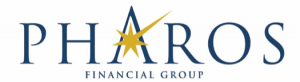 Testimonial - Pharos Financial Group Pty Ltd
