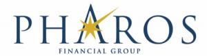 Testimonial - Pharos Financial Group Pty Ltd