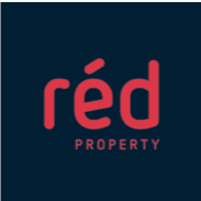 Testimonial - Red Property