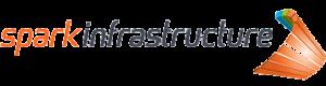 Testimonial - Spark Infrastructure