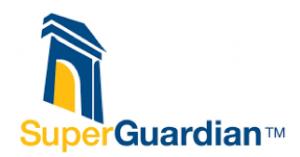 Testimonial - Superguardian