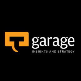 Testimonial - T Garage