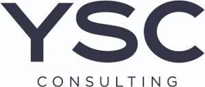 Testimonial - YSC Consulting