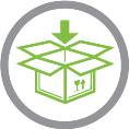 Packing-Services-Icon