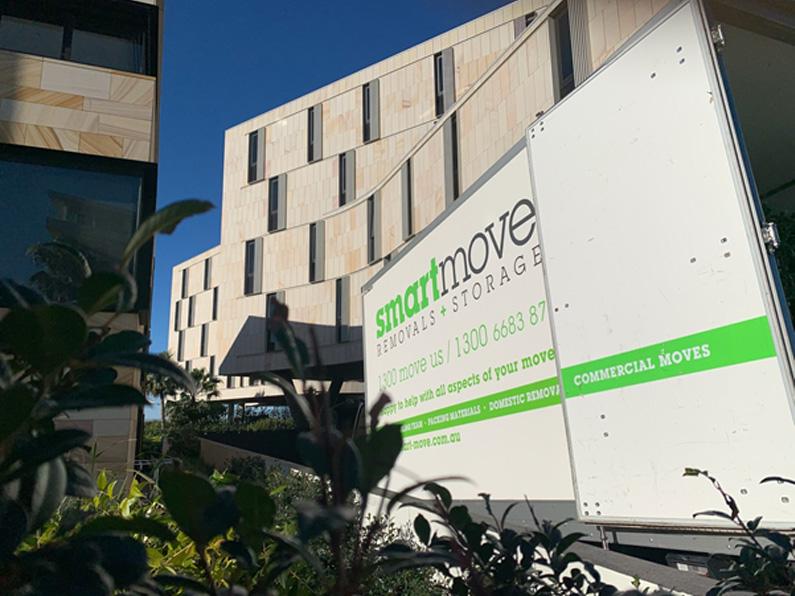 SmartMove-Storage