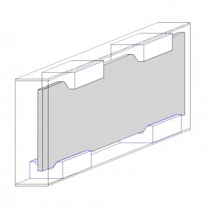 small-medium-large-tv-box