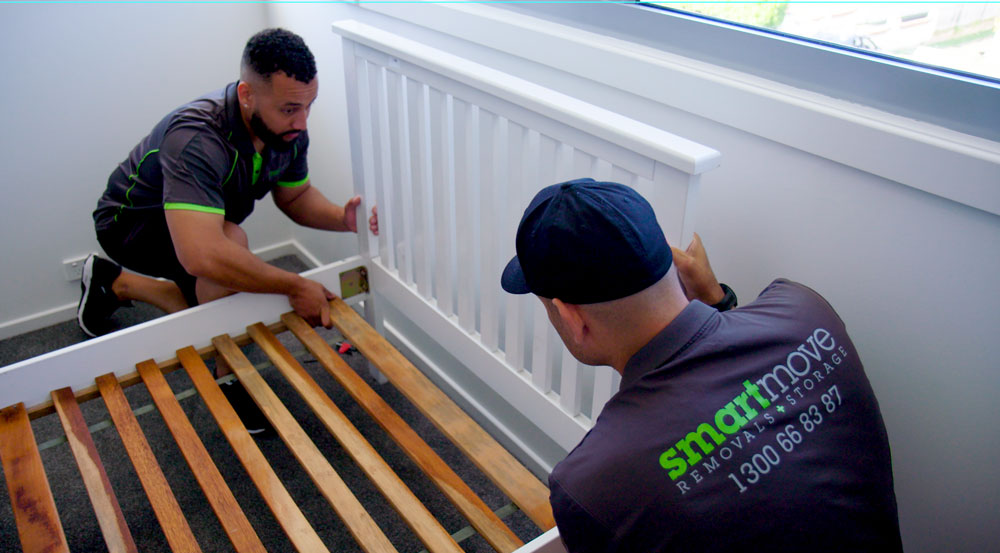 SmartMove-Storage-and-Removalists